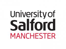 MASTER_Salford-logo_CMYK