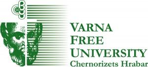 VFU-logo_ang