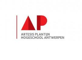 ap_site