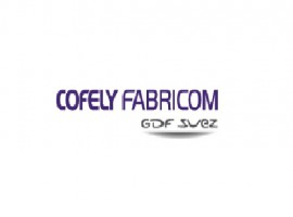 cofely_site