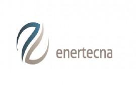 enertecna_site