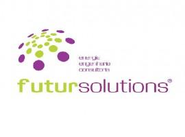 futur_site