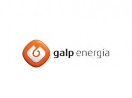 galp_site
