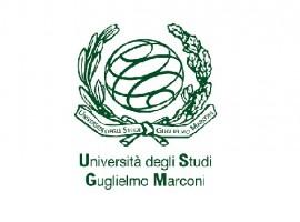 usgm_site