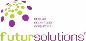 Logo Futursolutions 2013 CMYK