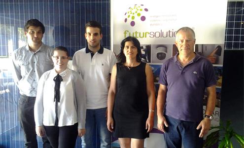 futursolutions-image-500x300px